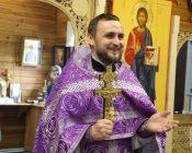 Освящение-икон-Пресвятой-Богородицы-и-Спасителя-(фото-19)