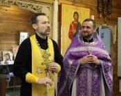 Освящение-икон-Пресвятой-Богородицы-и-Спасителя-(фото-20)
