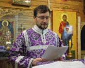 Освящение-икон-Пресвятой-Богородицы-и-Спасителя-(фото-6)