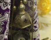 Освящение-икон-Пресвятой-Богородицы-и-Спасителя-(фото-8)