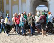 паломническая поездка на озеро Селигер  20