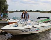паломническая поездка на озеро Селигер  70