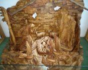 Паломничество в Троицкий Герасимо-Болдинский мужской монастырь (фото 17)