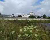Паломничество в Троицкий Герасимо-Болдинский мужской монастырь (фото 30)