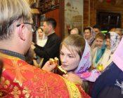 Pasha-2019-v-hrame-Nikolaya-YAponskogo-foto-122