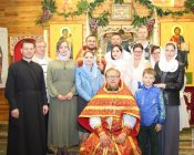 Pasha-2019-v-hrame-Nikolaya-YAponskogo-foto-123