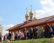 Pasha-2019-v-hrame-Nikolaya-YAponskogo-foto-39
