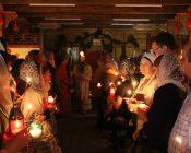 Pasha-2019-v-hrame-Nikolaya-YAponskogo-foto-63