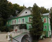 Печоры-Изборск-Псков-Пушкинские горы (фото 16)