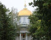 Печоры-Изборск-Псков-Пушкинские горы (фото 23)