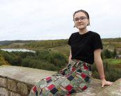 Печоры-Изборск-Псков-Пушкинские горы (фото 32)