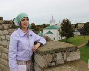 Печоры-Изборск-Псков-Пушкинские горы (фото 35)