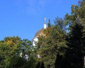 Печоры-Изборск-Псков-Пушкинские горы (фото 46)