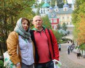 Печоры-Изборск-Псков-Пушкинские горы (фото 8)