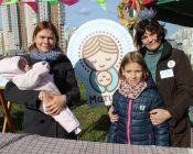 экологический фестиваль птушкі над царквой 2018 (foto 102)