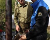 экологический фестиваль птушкі над царквой 2018 (foto 104)
