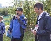 экологический фестиваль птушкі над царквой 2018 (foto 106)