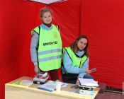 экологический фестиваль птушкі над царквой 2018 (foto 116)