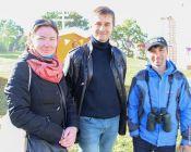 экологический фестиваль птушкі над царквой 2018 (foto 123)