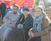 экологический фестиваль птушкі над царквой 2018 (foto 125)