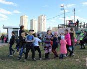 экологический фестиваль птушкі над царквой 2018 (foto 126)