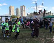 экологический фестиваль птушкі над царквой 2018 (foto 127)