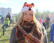 экологический фестиваль птушкі над царквой 2018 (foto 129)