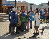 экологический фестиваль птушкі над царквой 2018 (foto 20)