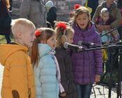 экологический фестиваль птушкі над царквой 2018 (foto 23)