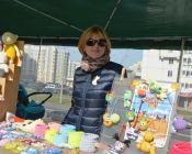 экологический фестиваль птушкі над царквой 2018 (foto 24)