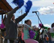 экологический фестиваль птушкі над царквой 2018 (foto 31)