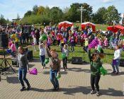 экологический фестиваль птушкі над царквой 2018 (foto 32)