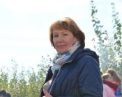 экологический фестиваль птушкі над царквой 2018 (foto 41)