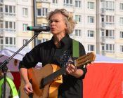 экологический фестиваль птушкі над царквой 2018 (foto 47)