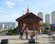экологический фестиваль птушкі над царквой 2018 (foto 49)