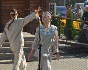 экологический фестиваль птушкі над царквой 2018 (foto 6)