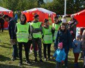 экологический фестиваль птушкі над царквой 2018 (foto 65)