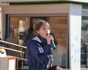 экологический фестиваль птушкі над царквой 2018 (foto 71)
