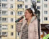 экологический фестиваль птушкі над царквой 2018 (foto 78)