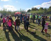 экологический фестиваль птушкі над царквой 2018 (foto 80)