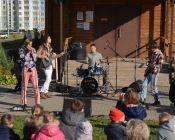 экологический фестиваль птушкі над царквой 2018 (foto 82)