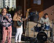 экологический фестиваль птушкі над царквой 2018 (foto 83)