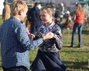экологический фестиваль птушкі над царквой 2018 (foto 89)