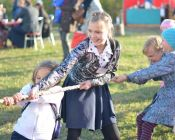 экологический фестиваль птушкі над царквой 2018 (foto 92)