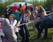 экологический фестиваль птушкі над царквой 2018 (foto 93)