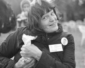 экологический фестиваль птушкі над царквой 2018 (foto 99)