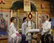 Рождество Христово 2019 (фотор 9)