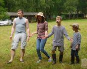 3-ий приходской семейный турслет «Семь Я – дружная семья» (фото 76)