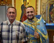 1_Uspenie-Presvyatoj-Bogoroditsy-2019-5