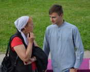 1_Uspenie-Presvyatoj-Bogoroditsy-2019-8